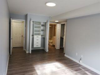 """Photo 11: 101 5500 ARCADIA Road in Richmond: Brighouse Condo for sale in """"REGENCY VILLA"""" : MLS®# R2377921"""