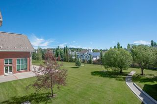 Photo 32: 234 6868 Sierra Morena Boulevard SW in Calgary: Signal Hill Apartment for sale : MLS®# A1012760