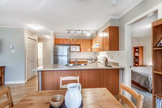 """Photo 6: PH1 1205 FIFTH Avenue in New Westminster: Uptown NW Condo for sale in """"River Vista"""" : MLS®# R2547169"""