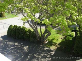 Photo 25: 1212 Malahat Dr in COURTENAY: CV Courtenay East House for sale (Comox Valley)  : MLS®# 830662