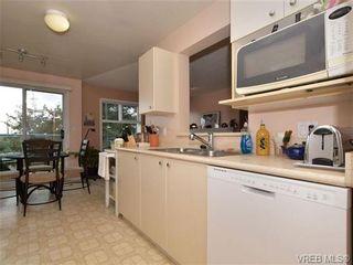 Photo 14: 406 898 Vernon Ave in VICTORIA: SE Swan Lake Condo for sale (Saanich East)  : MLS®# 696166