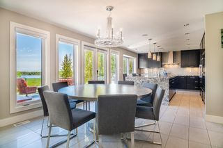 Photo 3: 8956 Bay Ridge Drive SW in Calgary: Bayview Detached for sale : MLS®# A1075239