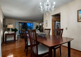 Photo 14: 24 BRACEWOOD Place SW in Calgary: Braeside Detached for sale : MLS®# A1104738
