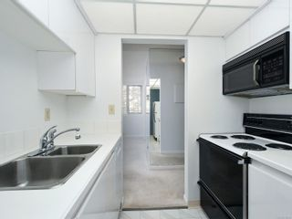 Photo 8: 605 325 Maitland St in : VW Victoria West Condo for sale (Victoria West)  : MLS®# 856396