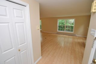 Photo 7: 24 Lakeview Circle Extension in Conquerall Mills: 405-Lunenburg County Residential for sale (South Shore)  : MLS®# 202118935