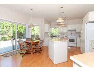 "Photo 10: 23887 ZERON Avenue in Maple Ridge: Albion House for sale in ""KANAKA RIDGE ESTATES"" : MLS®# V1128671"