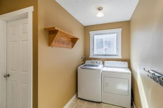 Photo 17: 1396 Berkley Drive NW in Calgary: Beddington Heights Detached for sale : MLS®# A1146766