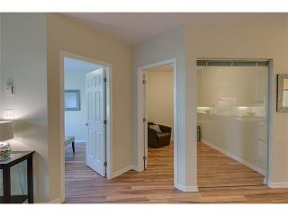 """Photo 10: # 206 3629 DEERCREST DR in North Vancouver: Roche Point Condo for sale in """"RavenWoods"""" : MLS®# V998599"""