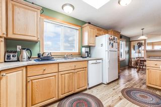 Photo 12: 30361 Range Road 24: Rural Mountain View County Detached for sale : MLS®# A1143253