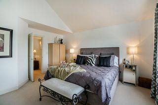 Photo 10: 21121 79A Avenue in Langley: Willoughby Heights House for sale : MLS®# R2259676