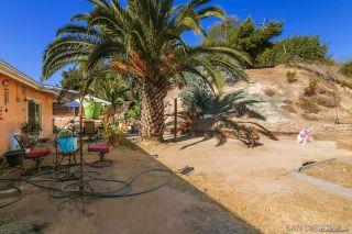 Photo 27: LA MESA House for sale : 4 bedrooms : 8384 El Paso St