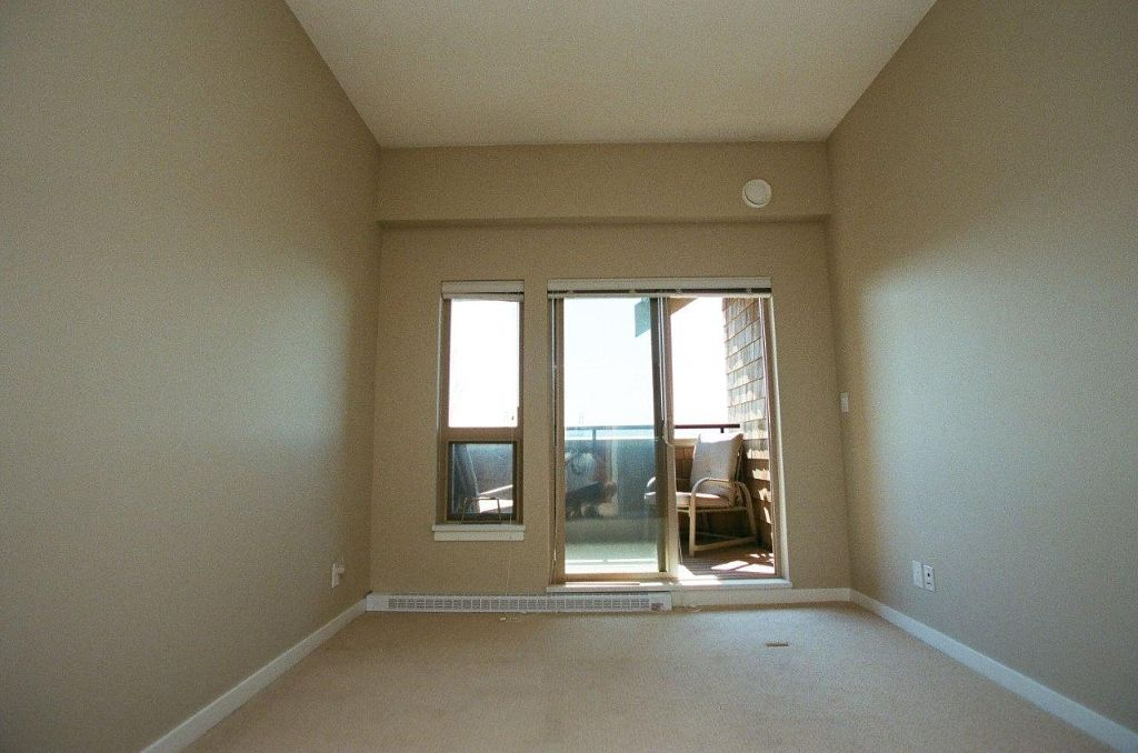 """Photo 6: Photos: 407 - 250 Salter Street in New Westminster: Condo for rent in """"Paddler's Landing"""""""