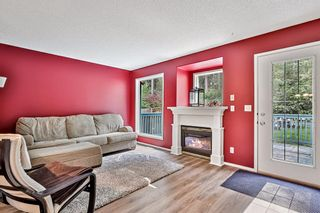 Photo 11: 917 Wilson Way: Canmore Detached for sale : MLS®# A1146764
