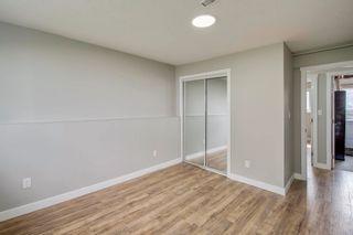 Photo 22: 3918 25 Avenue in Edmonton: Zone 29 House for sale : MLS®# E4250805