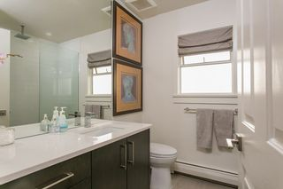 Photo 17: 618 W 17TH Avenue in Vancouver: Cambie House for sale (Vancouver West)  : MLS®# R2082339