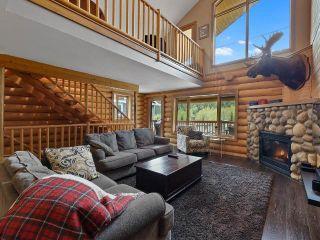Photo 4: 1375 BURFIELD DRIVE in Kamloops: Sun Peaks Half Duplex for sale : MLS®# 162424
