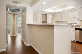 Photo 10: NORTH PARK Condo for sale : 2 bedrooms : 4011 LOUISIANA ST #1 in San Diego
