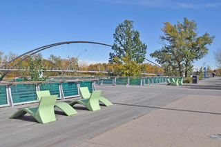 Photo 49: 2606 510 6 Avenue SE in Calgary: Downtown East Village Apartment for sale : MLS®# A1131601