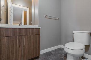 Photo 12: 524 Kloppenburg Crescent in Saskatoon: Evergreen Residential for sale : MLS®# SK862543