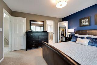 Photo 29: 16 BEDARD Court: Beaumont House for sale : MLS®# E4249090