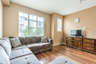 Photo 10: 142 14833 61 Avenue in Surrey: Sullivan Station Townhouse for sale : MLS®# R2511499