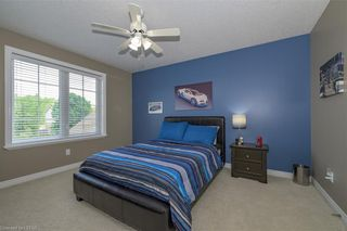 Photo 33: 19 PRINCE OF WALES Gate in London: North L Residential for sale (North)  : MLS®# 40120294