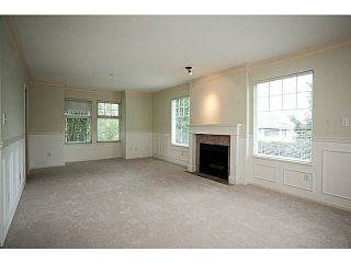 "Photo 11: 2 9036 208TH Street in Langley: Walnut Grove Townhouse for sale in ""Hunter's Glen"" : MLS®# F1424781"