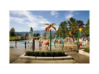 "Photo 17: 1506 651 NOOTKA Way in Port Moody: Port Moody Centre Condo for sale in ""KLAHANI"" : MLS®# V1079585"