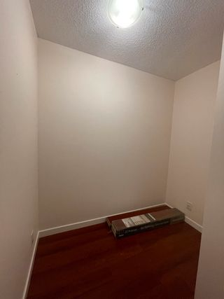 """Photo 17: 1920 938 SMITHE Street in Vancouver: Downtown VW Condo for sale in """"ELECTRIC AVENUE"""" (Vancouver West)  : MLS®# R2612636"""
