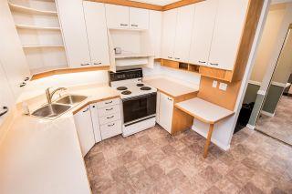 Photo 5: 601 9940 112 Street in Edmonton: Zone 12 Condo for sale : MLS®# E4229496