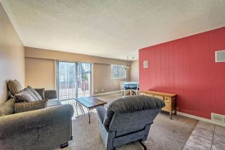 """Photo 3: 1120 PREMIER Street in North Vancouver: Lynnmour Townhouse for sale in """"Lynnmour Village"""" : MLS®# R2249253"""