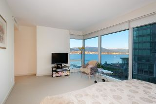 Photo 18: 1102 1139 Cordova Street in Vancouver: Coal Harbour Condo for sale (Vancouver West)