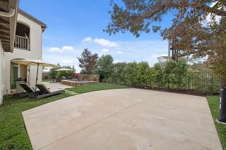 Photo 38: House for sale : 5 bedrooms : 7443 Circulo Sequoia in Carlsbad
