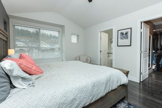 """Photo 20: 10502 JACKSON Road in Maple Ridge: Albion House for sale in """"ROBERTSON HEIGHTS"""" : MLS®# R2524577"""