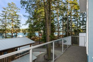 Photo 21: 781 Sunset Pt in : Sk Becher Bay House for sale (Sooke)  : MLS®# 862653