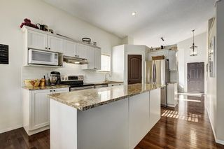 Photo 6: 188 ARBOUR STONE Close NW in Calgary: Arbour Lake House for sale : MLS®# C4139382