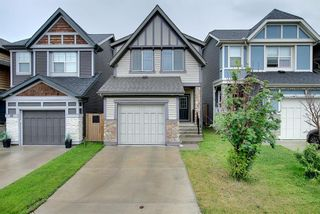 Photo 2: 39 Legacy Close SE in Calgary: Legacy Detached for sale : MLS®# A1127580