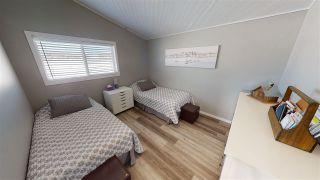 Photo 31: 13333 SUNNYSIDE Drive: Charlie Lake House for sale (Fort St. John (Zone 60))  : MLS®# R2549974