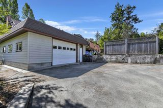 Photo 37: 3074 Colquitz Ave in : SW Gorge House for sale (Saanich West)  : MLS®# 850328