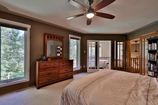 Photo 31: 5 Highlands Place: Wetaskiwin House for sale : MLS®# E4228223