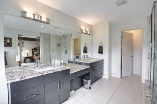 Photo 24: 5203 MULLEN Crest in Edmonton: Zone 14 House for sale : MLS®# E4255251