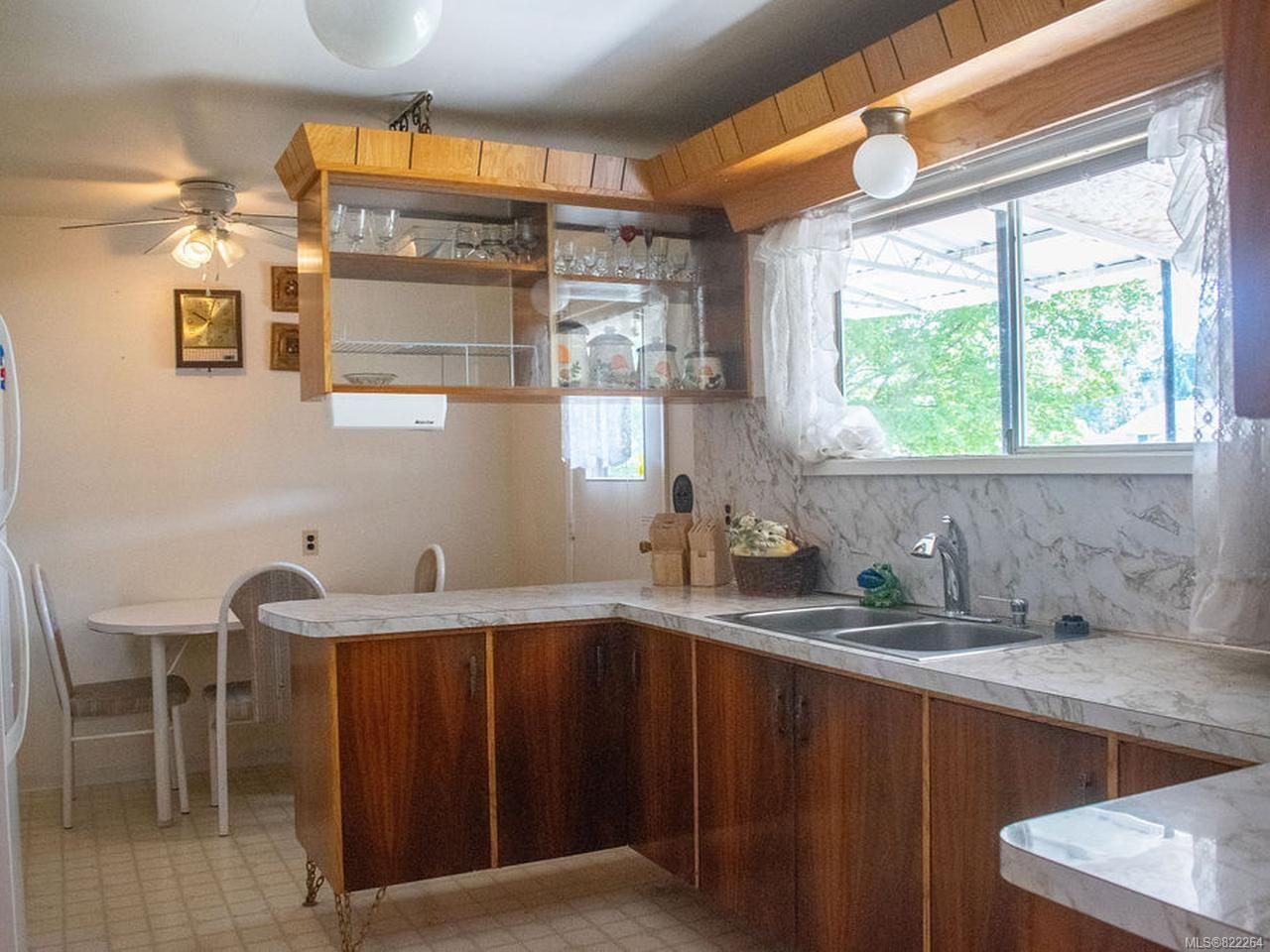 Photo 5: Photos: 4150 Rex Rd in PORT ALBERNI: PA Port Alberni House for sale (Port Alberni)  : MLS®# 822264