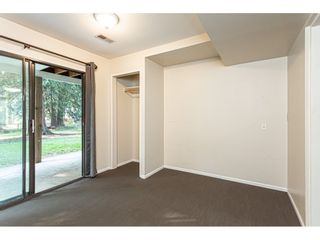 """Photo 27: 3625 208 Street in Langley: Brookswood Langley House for sale in """"Brookswood"""" : MLS®# R2496320"""