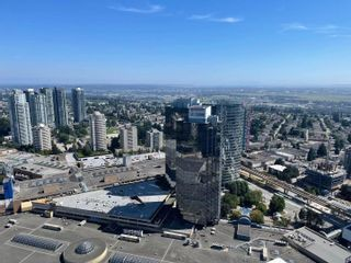 Photo 16: 5102 4670 ASSEMBLY Way in Burnaby: Metrotown Condo for sale (Burnaby South)  : MLS®# R2598747