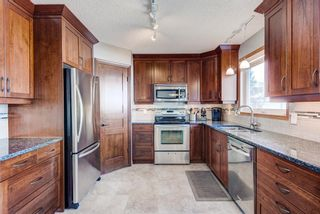 Photo 15: 205 Hawkmount Close NW in Calgary: Hawkwood Detached for sale : MLS®# A1092533
