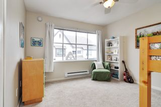 """Photo 21: 41 12099 237 Street in Maple Ridge: East Central Townhouse for sale in """"Gabriola"""" : MLS®# R2539715"""