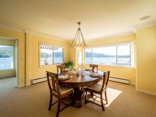 Photo 5: 4575 EPPS Avenue in North Vancouver: Deep Cove House for sale : MLS®# R2284515