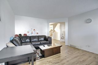 Photo 15: 110 Panamount Square NW in Calgary: Panorama Hills Semi Detached for sale : MLS®# A1094824