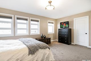 Photo 17: 101 342 Trimble Crescent in Saskatoon: Willowgrove Residential for sale : MLS®# SK840679