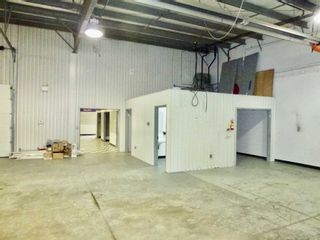 Photo 16: 730 Industrial Road: Shelburne Property for lease : MLS®# X5190751
